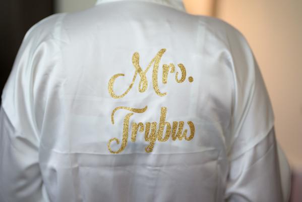 0021-Trybus-Wedding