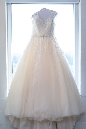 0016-Trybus-Wedding