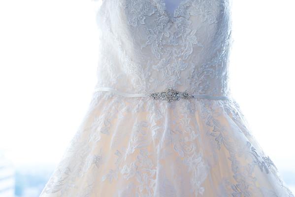0020-Trybus-Wedding