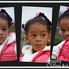 Leah collage