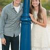 Tyler and Hannaly-2