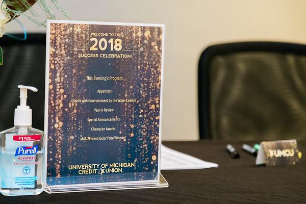 umcu-2019-awards-ceremony-10