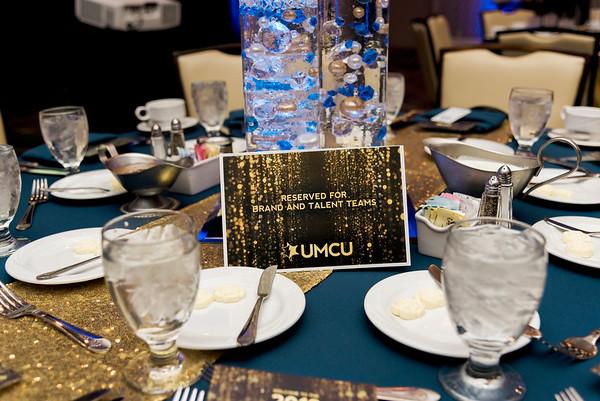 umcu-2019-awards-ceremony-18