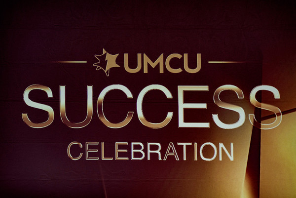 umcu-2019-awards-ceremony-5