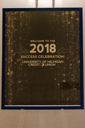 umcu-2019-awards-ceremony-19