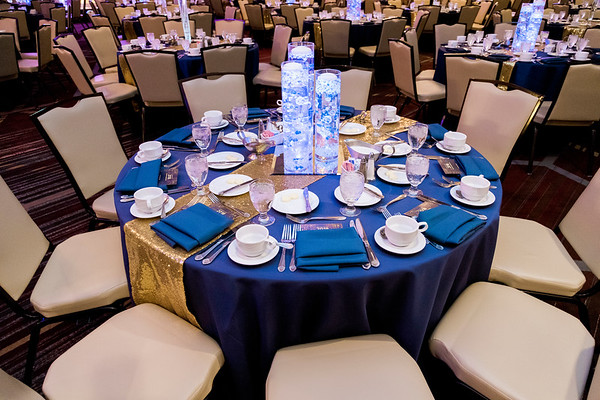 umcu-2019-awards-ceremony-8