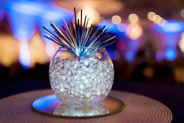 umcu-2019-awards-ceremony-6