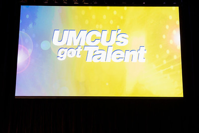 UMCU-2019-Success-Celebration-0006