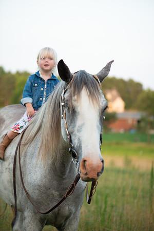 2019 June Jessica Ellis Horse-46