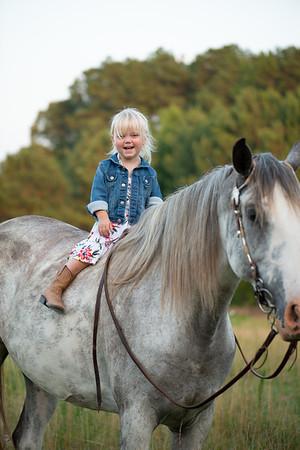 2019 June Jessica Ellis Horse-42
