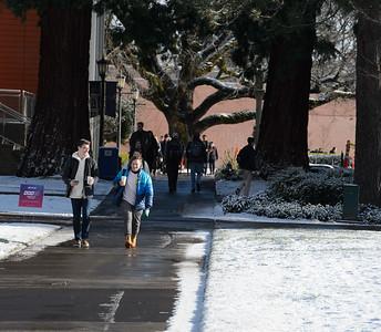 BK_Campus_Snow_20190205_5009