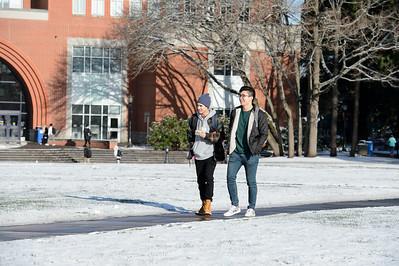 BK_Campus_Snow_20190205_4993