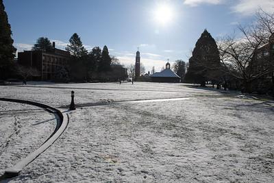 BK_Campus_Snow_20190205_8961