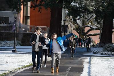BK_Campus_Snow_20190205_5019