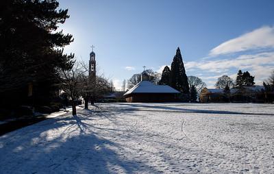 BK_Campus_Snow_20190205_8950