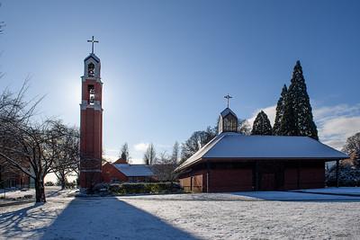 BK_Campus_Snow_20190205_8957