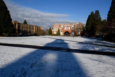 BK_Campus_Snow_20190205_8954