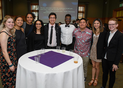 BK_Student_Achievement_Awards_20190412_0901