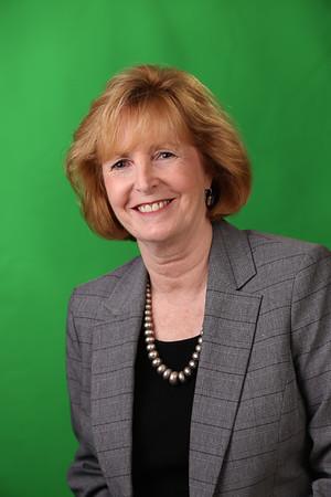 Dianne Liebel