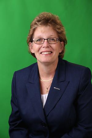 Kathy Rideout