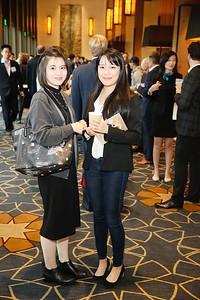 The U.S.-China Film Summit