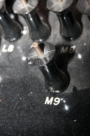 _MG_4546