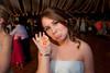 uhen wedding 0933