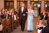 uhen wedding 0145