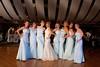 uhen wedding 0921