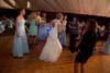 uhen wedding 0987