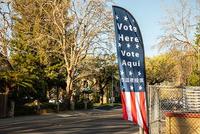 Voting-0644