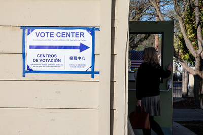 Voting-0648