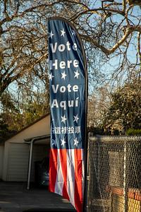 Voting-0640