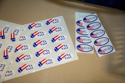 Voting-0571
