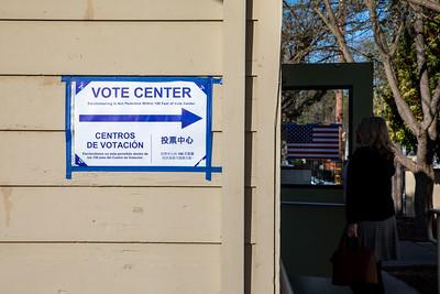 Voting-0647