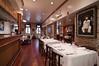 KPauls_Louisiana_Kitchen_NOLA_05