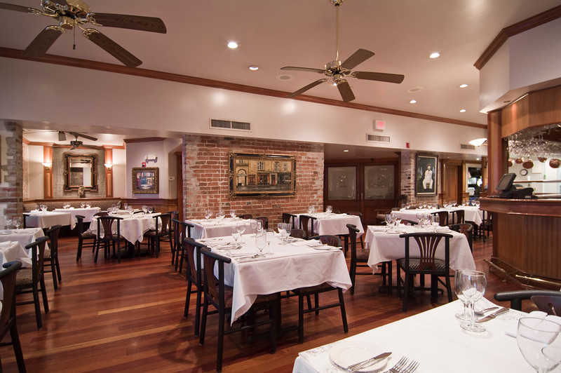 KPauls_Louisiana_Kitchen_NOLA_01