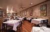 KPauls_Louisiana_Kitchen_NOLA_09
