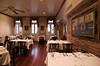KPauls_Louisiana_Kitchen_NOLA_11