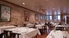 KPauls_Louisiana_Kitchen_NOLA_06