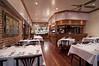 KPauls_Louisiana_Kitchen_NOLA_04