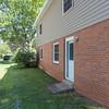 4315 Lees Corner Rd