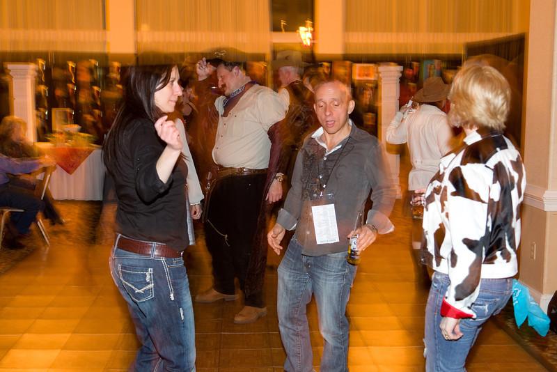 VPPA_convention-3038