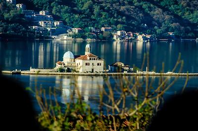 Kotor-Montenegro-26