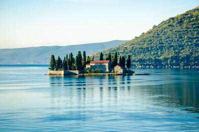Kotor-Montenegro-31