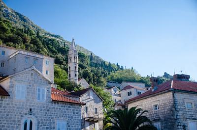 Kotor-Montenegro-69