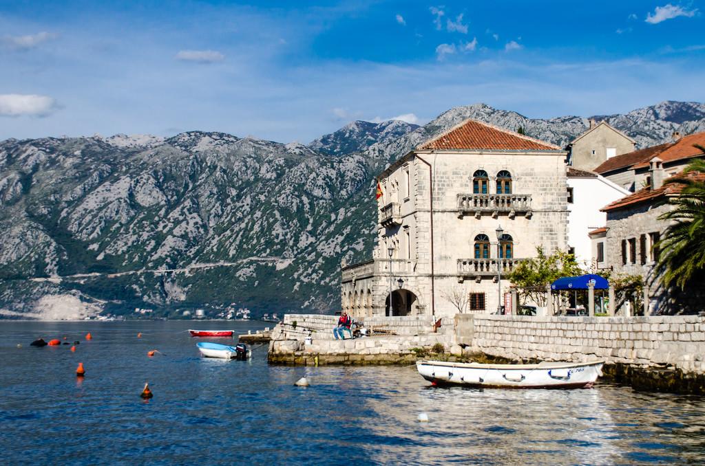 Kotor-Montenegro-70