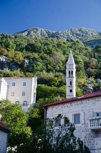 Kotor-Montenegro-58
