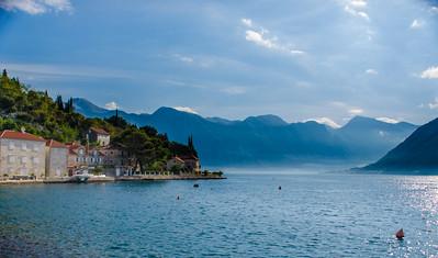 Kotor-Montenegro-96