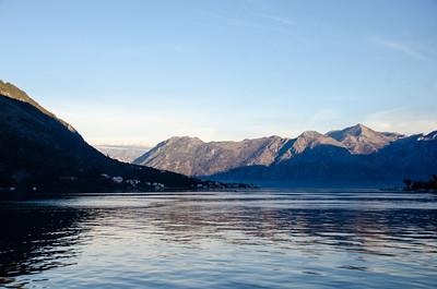 Kotor-Montenegro-17